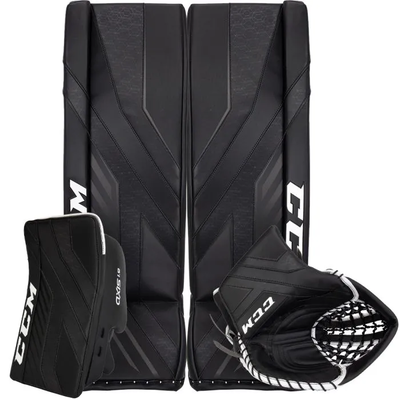 CCM CCM AXIS 1.9 COMPLETE SET INT