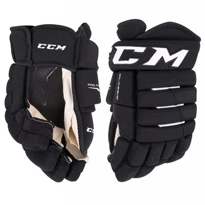 CCM CCM TACKS CLASSIC GLOVE SR