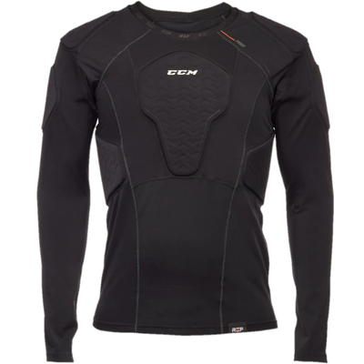 CCM CCM PSREF REFEREE PADDED SHIRT