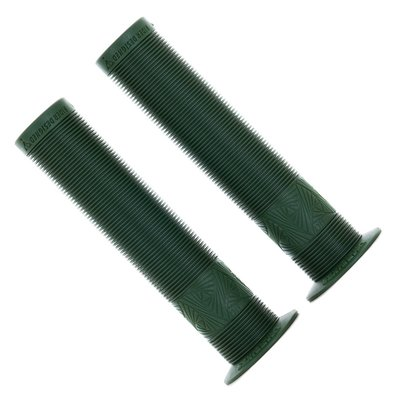 DMR DMR SECT GRIP FOREST GREEN