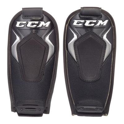 CCM CCM SKATE TONGUE XS SKATE SR