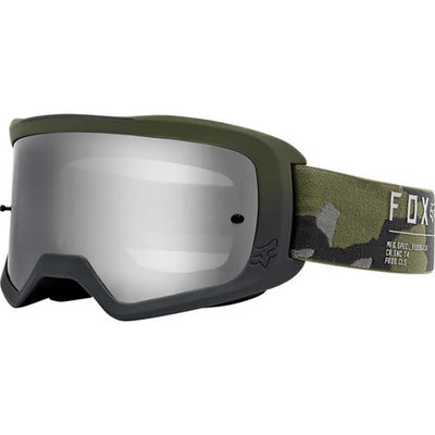 Fox FOX MAIN GAIN GOGGLE