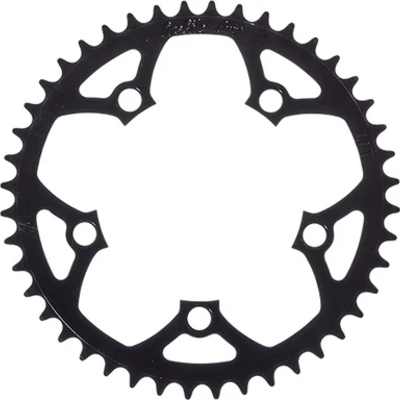 Profile PROFILE CHAINRING 5 BOLT 110BCD
