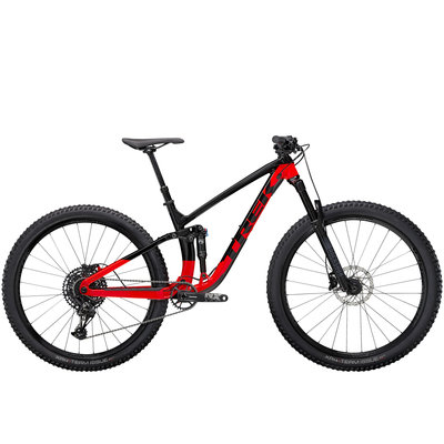 Trek 2021 TREK FUEL EX 7 (ETA JANUARY 2022)