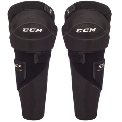 CCM CCM SGREF REFEREE SHIN PADS