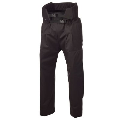 CCM CCM HPREF REFREE PANT WITH GIRDLE