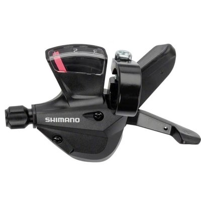 Shimano SHIMANO SL-M315 SHIFTER 3 SPD