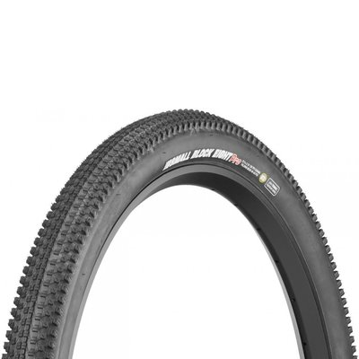 Kenda KENDA SMALL BLOCK 8 TIRE 29 X 2.1""