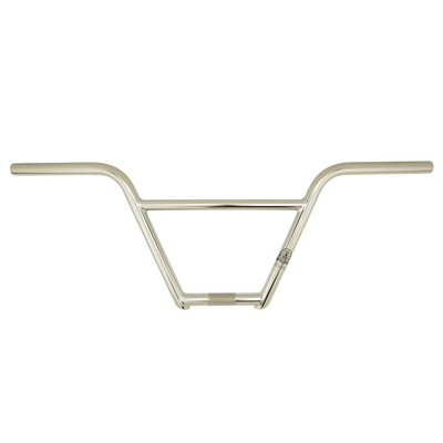 "Kink KINK EAGLE 4-PIECE BARS 9.5"" GOLD"