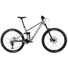 Norco 2021 NORCO SIGHT A3 (SOLD OUT)