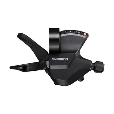 Shimano SHIMANO SL-M315 SHIFTER 7SPD