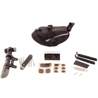 EVO EVO RIDE READY ESSENTIALS SEAT BAG