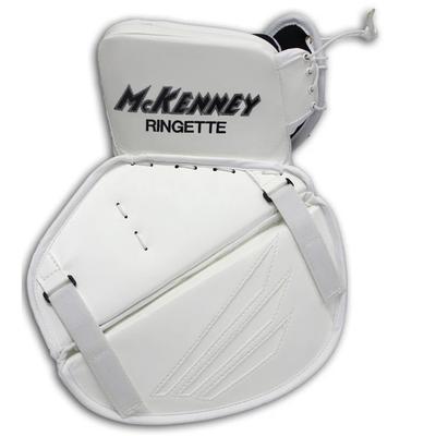 McKenney MCKENNEY XPG1 PRO RINGETTE TRAPPER JR REG