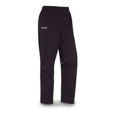 CCM CCM OUTDOOR SHELL PANT YTH PN7494