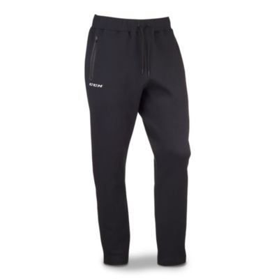 CCM CCM PREMIUM TAPERED FLEECE PANT YTH PN4785