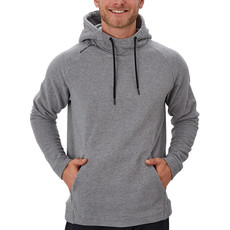 Bauer BAUER TEAM PERFECT HOODIE SR