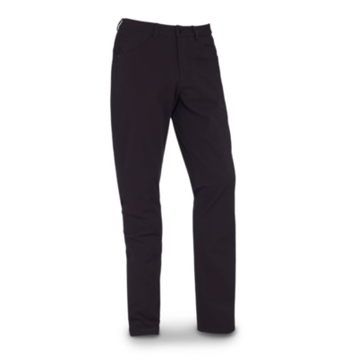 CCM CCM TRAVEL PANT SR PN7385