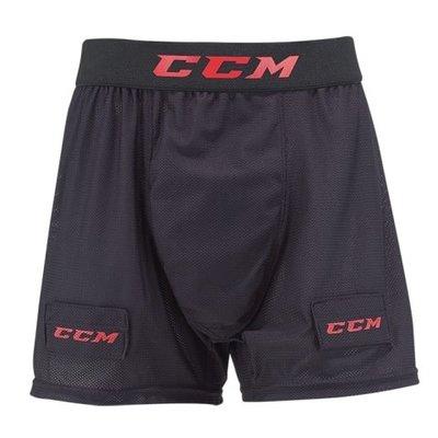 CCM CCM LADIES MESH JILL SHORT SR