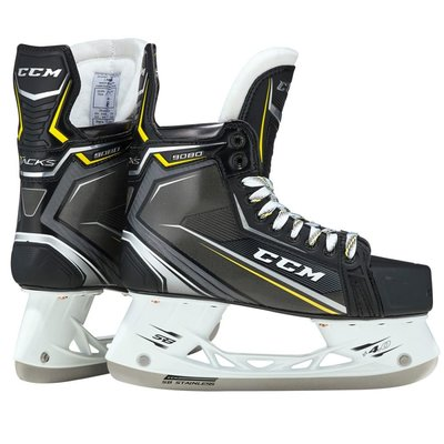 CCM TACKS 9080 SKATE SR