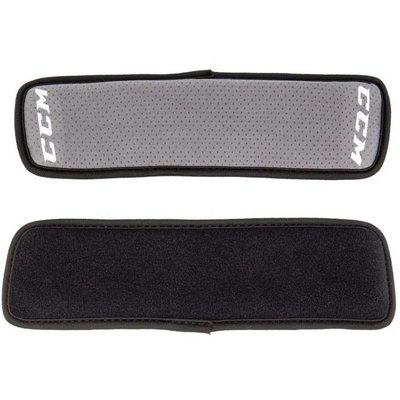 CCM CCM GOALIE MASK SWEATBAND 2 PACK