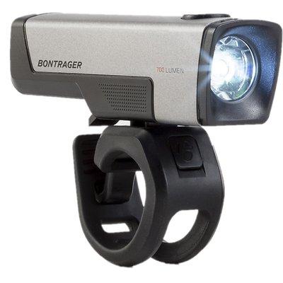Bontrager BONTRAGER ION COMP R 700 LUMEN FRONT LIGHT