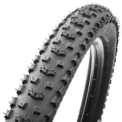 Continental CONTINENTAL TRAIL KING 26 X 2.4 WIRE