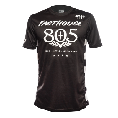 FASTHOUSE FASTHOUSE CLASSIC SS 805 JERSEY