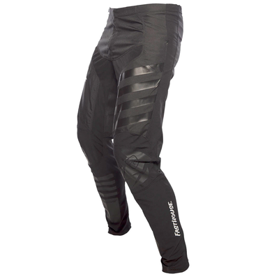 FASTHOUSE FASTHOUSE FASTLINE 2.0 YOUTH PANT