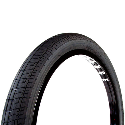 "S&M S&M SPEEDBALL TIRE 22 X 2.25"" BLACK"