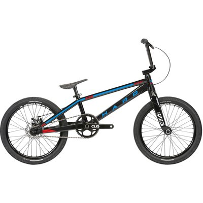 "Haro 2021 HARO BLACKOUT PRO XXL 21.5"" BLACK (SOLD OUT)"