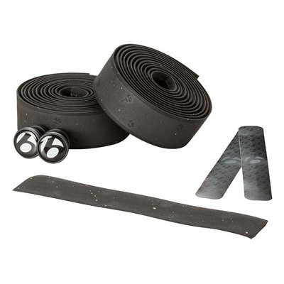 Bontrager BONTRAGER GEL CORK BAR TAPE