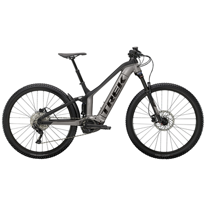 Trek 2021 TREK POWERFLY FS 4