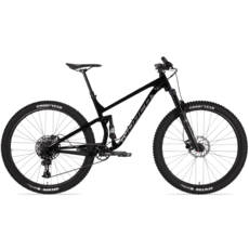 Norco 2021 NORCO FLUID FS 3 (SOLD OUT)