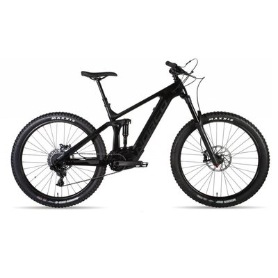 Norco 2020 NORCO SIGHT C3 VLT 27.5""