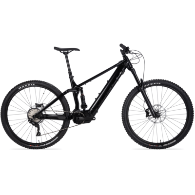 Norco 2020 NORCO SIGHT A2 VLT 29""
