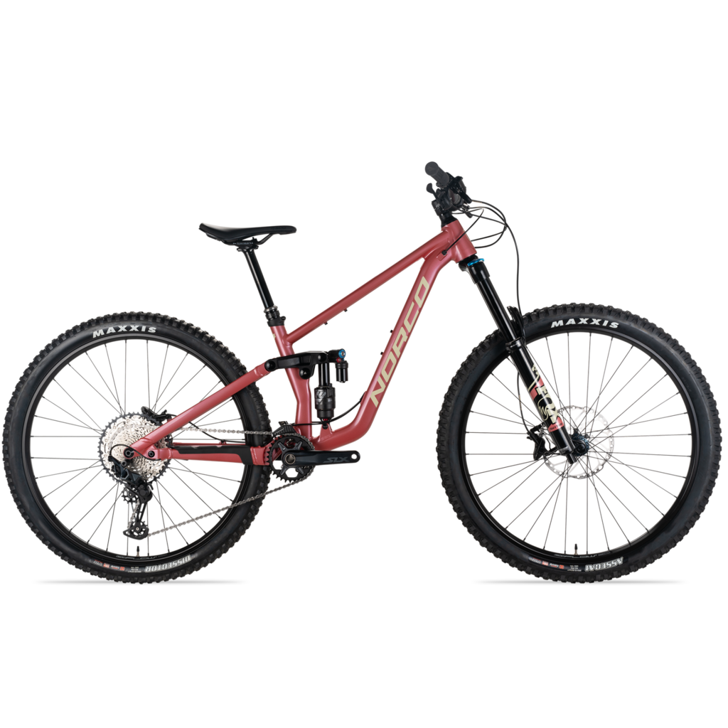 Norco 2021 NORCO SIGHT A2 (SOLD OUT)