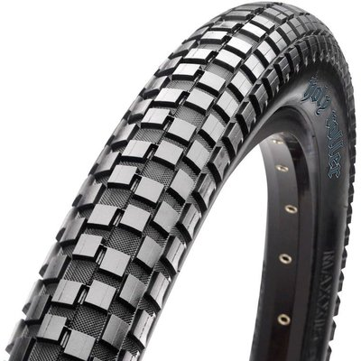 Maxxis MAXXIS HOLY ROLLER TIRE 20 X 2.20