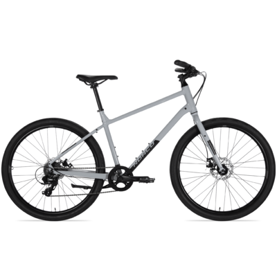 Norco 2021 NORCO INDIE 4 (SOLD OUT)