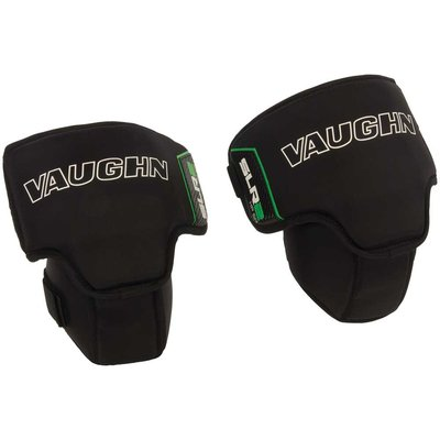 Vaughn VAUGHN VENTUS SLR2 KNEE GUARD JR