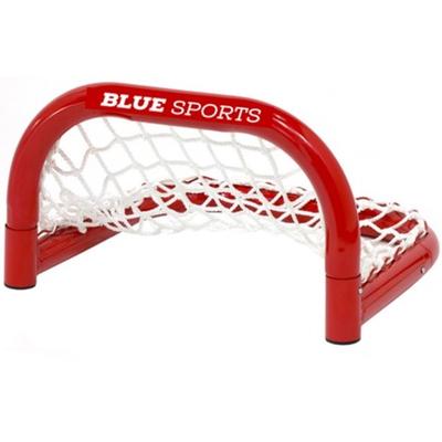 """Blue Sports BLUE SPORTS SKILL NET 14"""""""