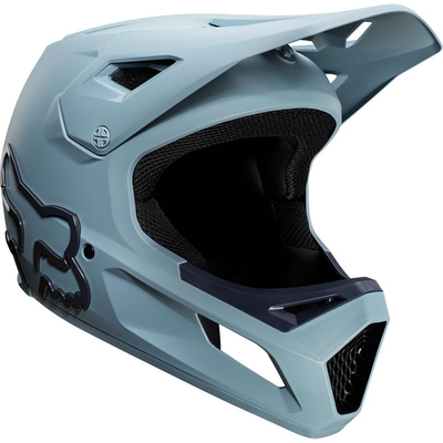 Fox FOX RAMPAGE YOUTH HELMET