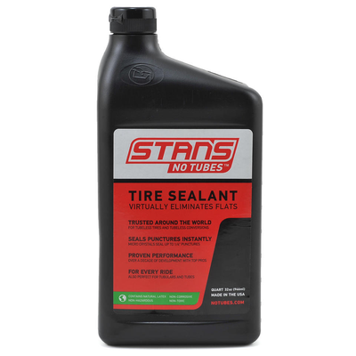 Stans STANS NO TUBES RACE TIRE SEALANT 32OZ
