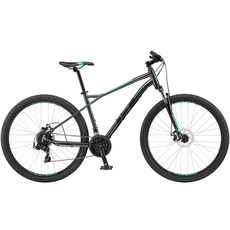 GT 2021 GT AGGRESSOR SPORT (SOLD OUT)