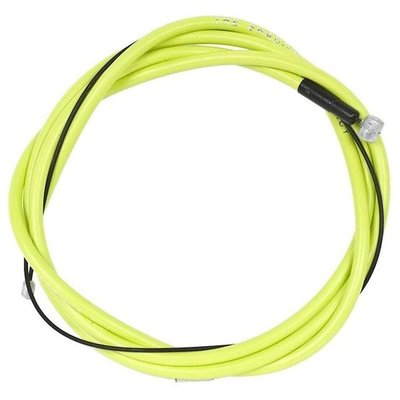 Shadow SHADOW LINEAR BRAKE CABLE GREEN