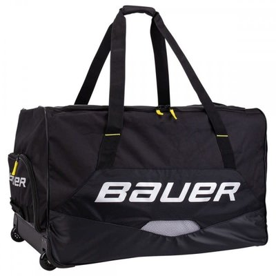 Bauer BAUER PREMIUM WHEEL BAG JR
