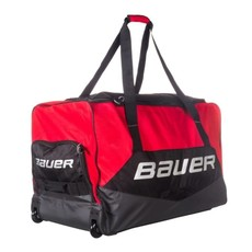 Bauer BAUER PREMIUM WHEEL BAG JR