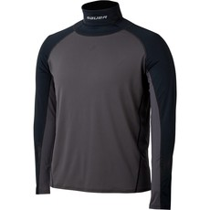 Bauer BAUER LS INTEGRATED NECK SHIRT SR S19