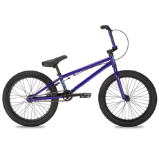 "Eastern 2021 EASTERN COBRA 20"" TT PURPLE (ETA XMAS)"