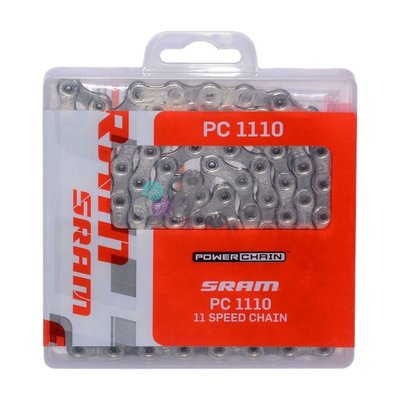 Sram SRAM PC-1110 CHAIN 11SPD