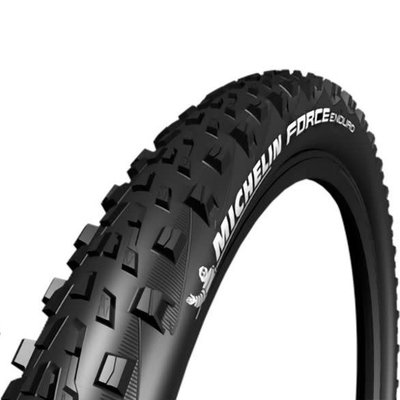 Michelin MICHELIN FORCE ENDURO TIRE 27.5 X 2.35""